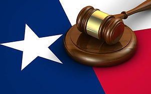 texas-personal-injury-law.jpg