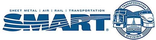 New Smart logo.jpg