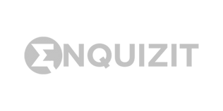 equizit_logo1_edited.png