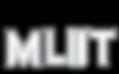 Sybase Unwired Platform, SUP