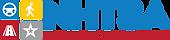 logo-NHTSA-property-1.png