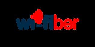 Wifiber_logo1.png