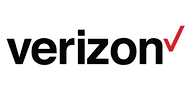 google-logo-background-png-download-1200