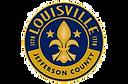 Louisville-Metro-logo-v2.webp