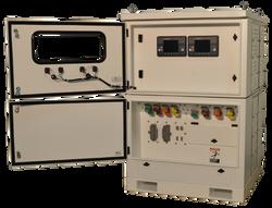 Portable-Paralleling-Unit-PPU-1024x785