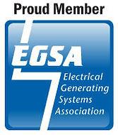 EGSA-Logo-Proud-Member173x197.jpg