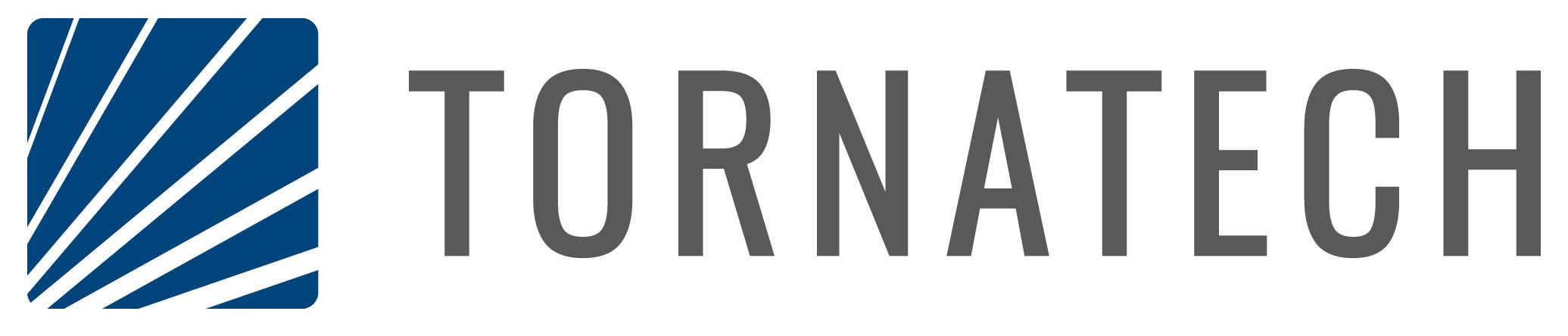 Logo_final_cs5