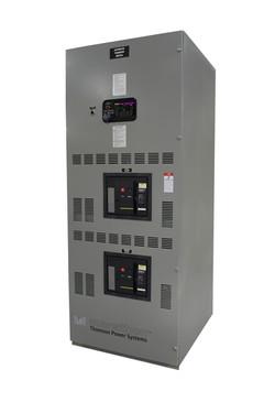 TS 880