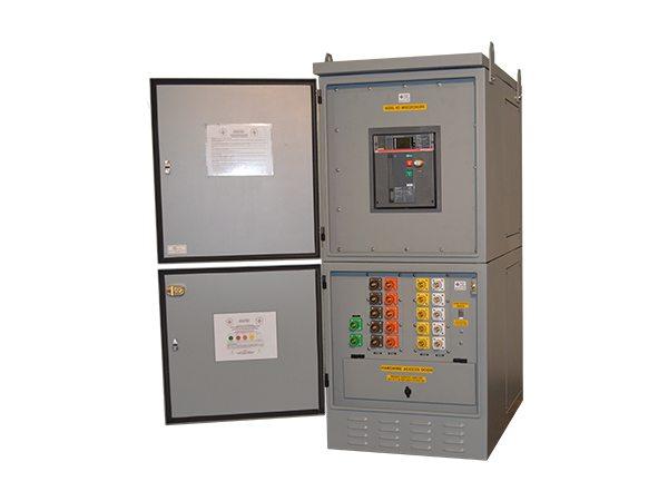 Generator-Quick-Connect-Tap-Box-Modular-