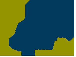 PTS-New-Logo-With-Tagline-302