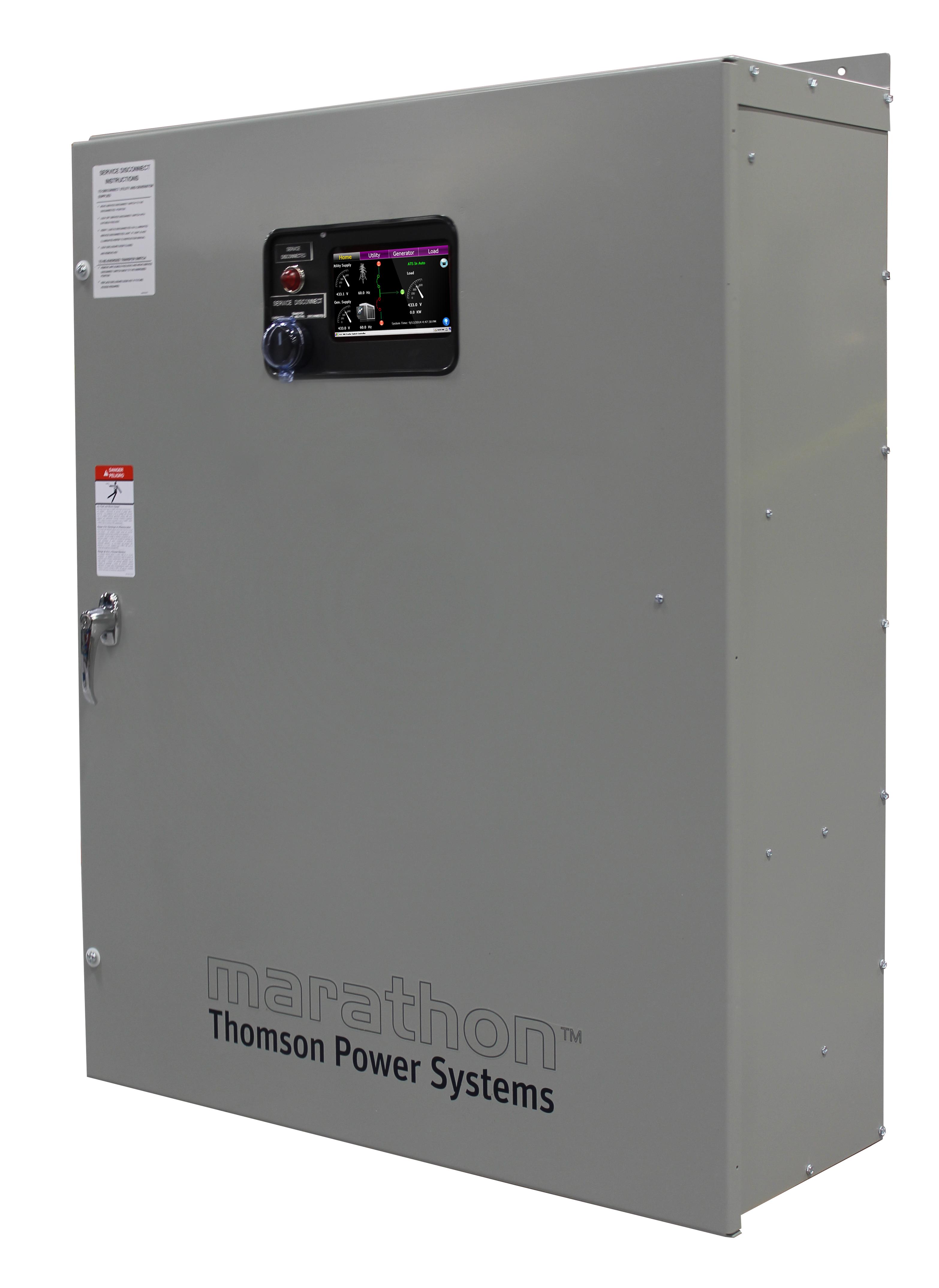 TS 870_TSC 900
