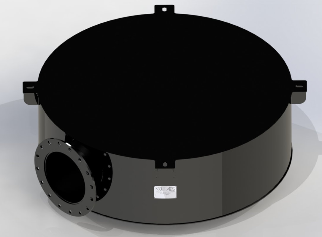 disk-silencer-rendering-black-cropped_or