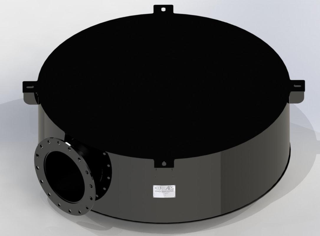 disk-silencer-rendering-black-cropped_or