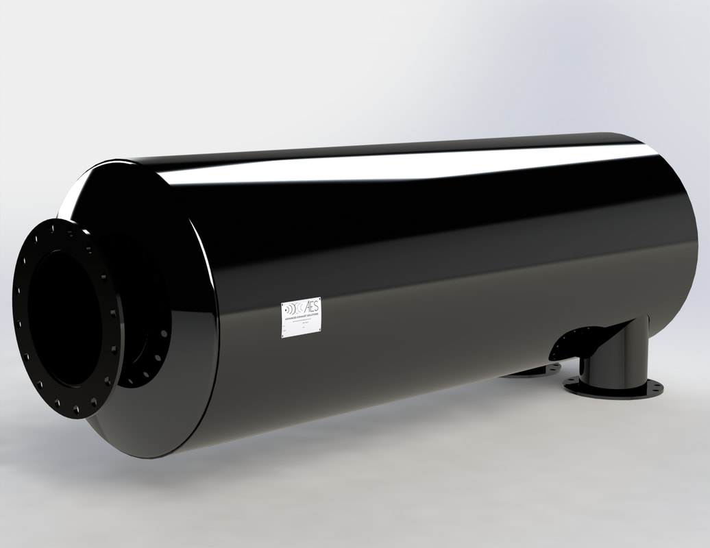 cylindrical-silencer-black-rendering_2_o