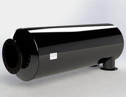 cylindrical-silencer-black-rendering_2_o