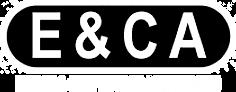 ECA_logo.png