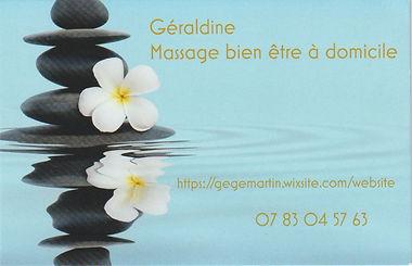massages Géraldine.jpg