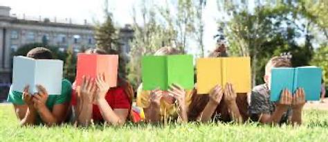 enfants+livres.png