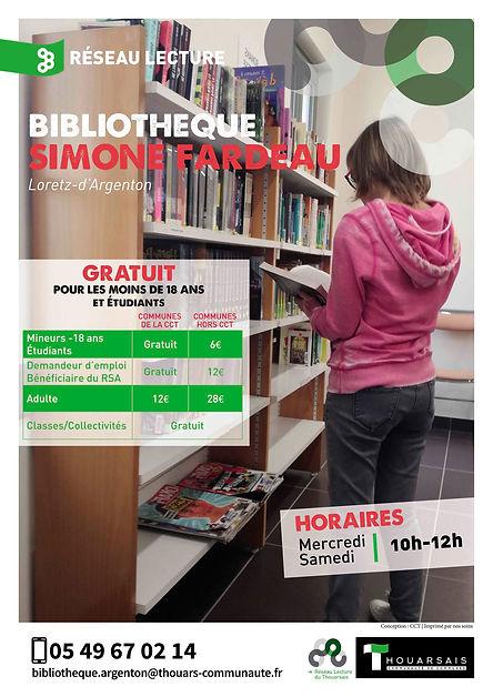 Bibliothèque ARGENTON (2)-2.jpg