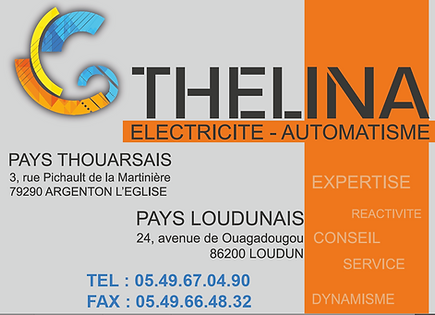 Thélina.png