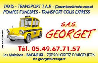 Carte Georget.jpg