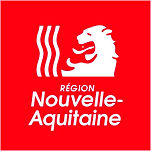 Logo-Rouge_Nouvelle-Aquitaine_RVB.jpg