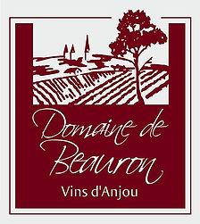 Logo-web-Beauron.jpg