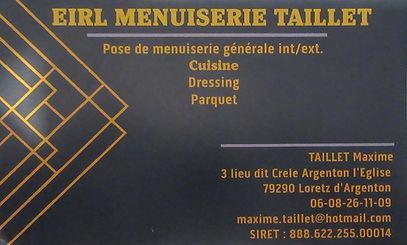 Menuiserie Taillet.jpg