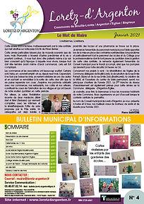 Bulletin n°4 1ere page .jpg