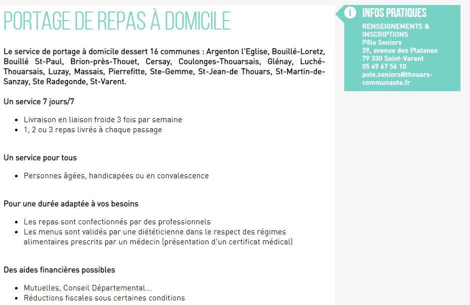 PORTAGE DE REPAS DOMICILE.png