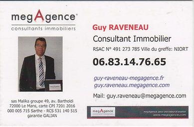 AGENCE RAVENEAU ARGENTON.jpg