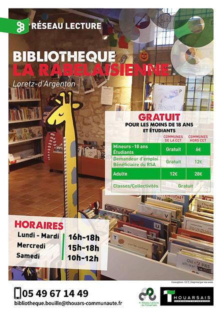 BIBLIOTHEQUE BL-2.jpg