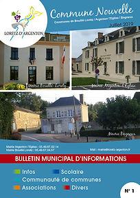 bulletin_n°1_couv..jpg