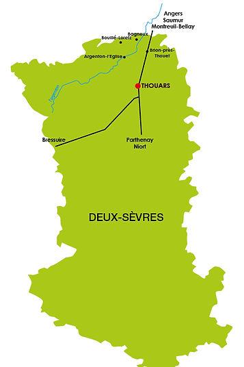 carte_des_deux_sèvres.jpg
