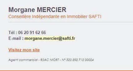 Morgane Mercier texte.jpg