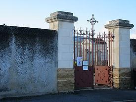 Entrée cimetière AE.jpg