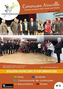 • Bulletin n°2 - Janvier 2020.jpg
