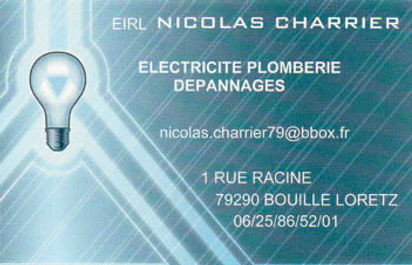Nicolas CHARRIER.jpg