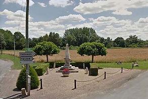 Monument aux morts Bagneux.JPG