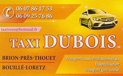 taxi dubois bl.jpg