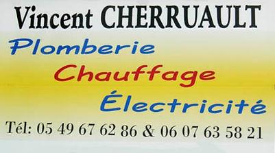 CHERRUAULT Vincent.jpg