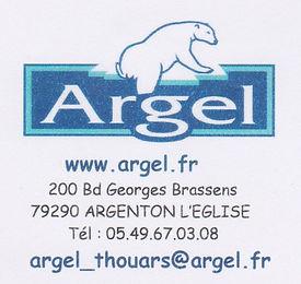 ARGEL ARGENTON.jpg