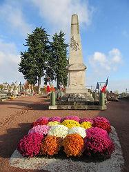 Monument_aux_morts_Bouill'-Loretz.jpg