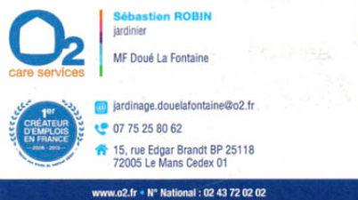 ROBIN Sébastien.jpg