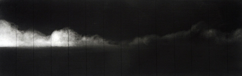 s_Invented Cloud 09_17.jpg