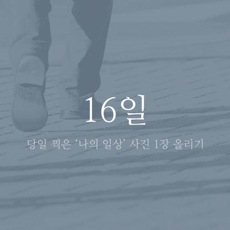 1000-4.jpg