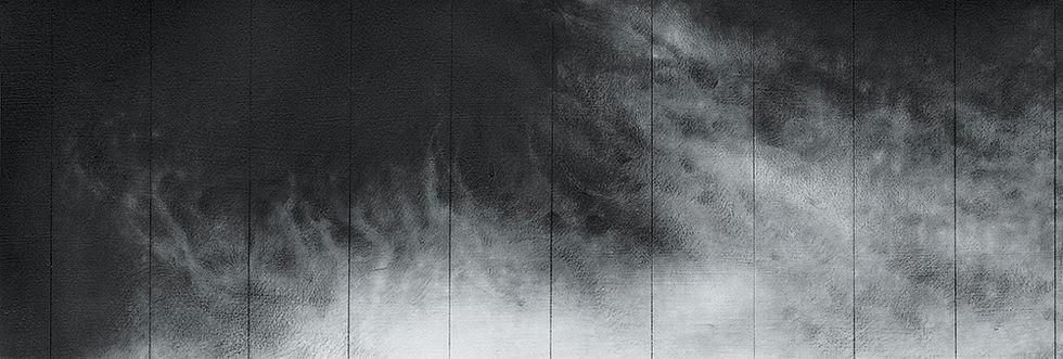 s_MASS-nabula II, 20x57cm.jpg