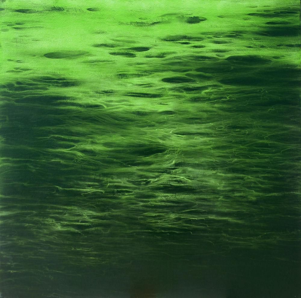 MæSS_mulgyul_1209(Green)