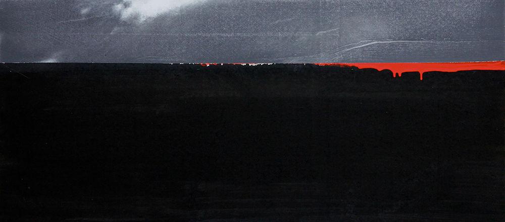 s_2012-5.jpg