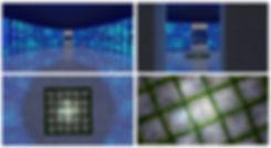 <천개의 눈물> 전시뷰 시뮬레이션.jpg